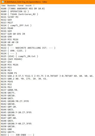 Winmax Code