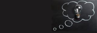 Header Blog - Mehr Kreativzeit in der Konstruktion