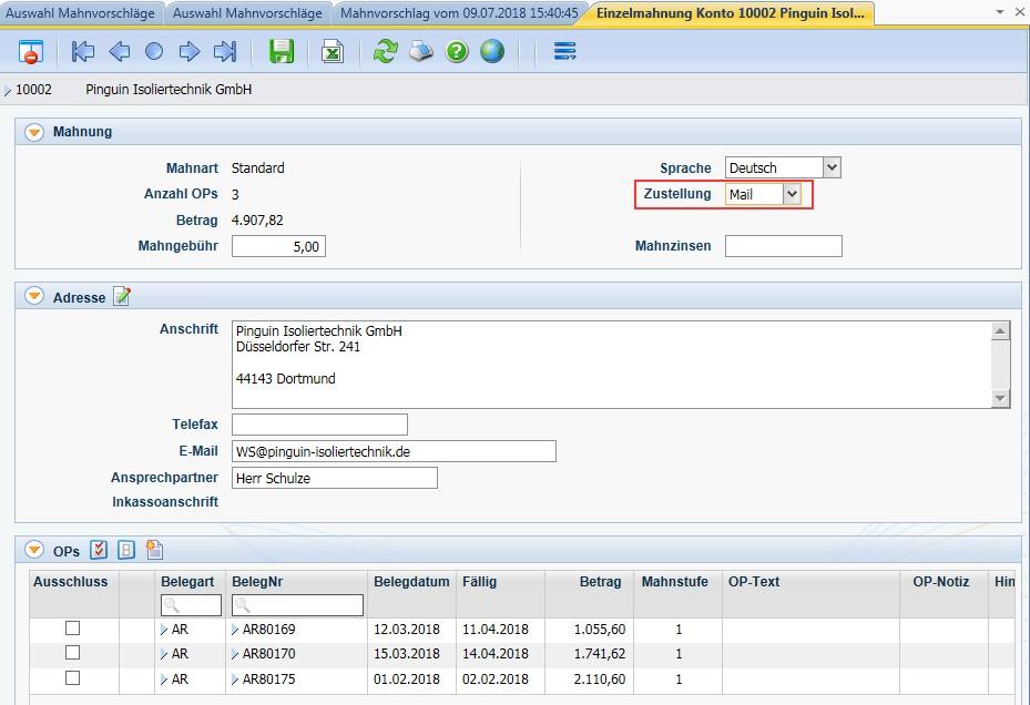 Produktives-Debitoren-und-Kreditorenmanagement-Teil-2-Einzelmahnung-mit-Zustellungsart