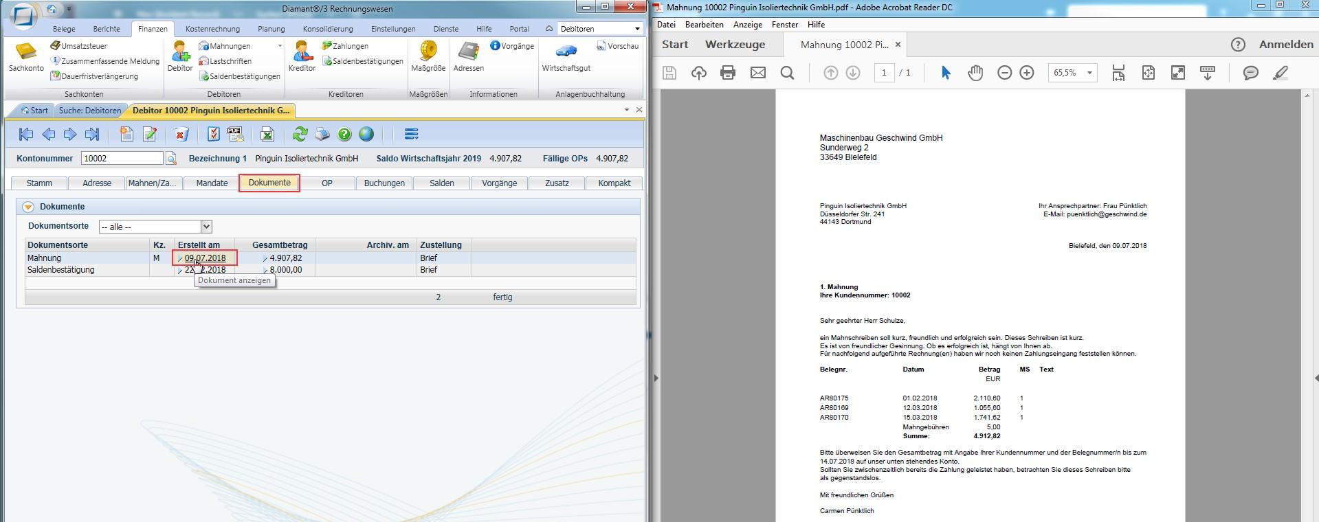 Produktives-Debitoren-und-Kreditorenmanagement-Teil-2-Integrierte-Dokumentenablage