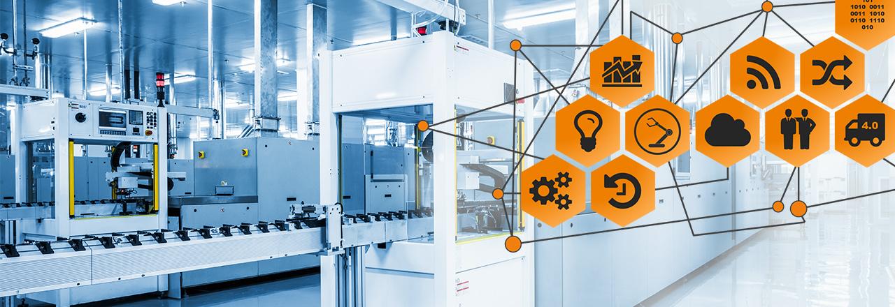 Header-Digitalisierung-in-der-mittelständischen-Fertigungsindustrie