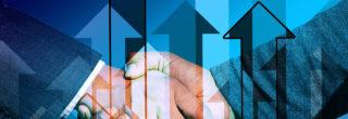Header-Lieferanten-Kundenbeziehung