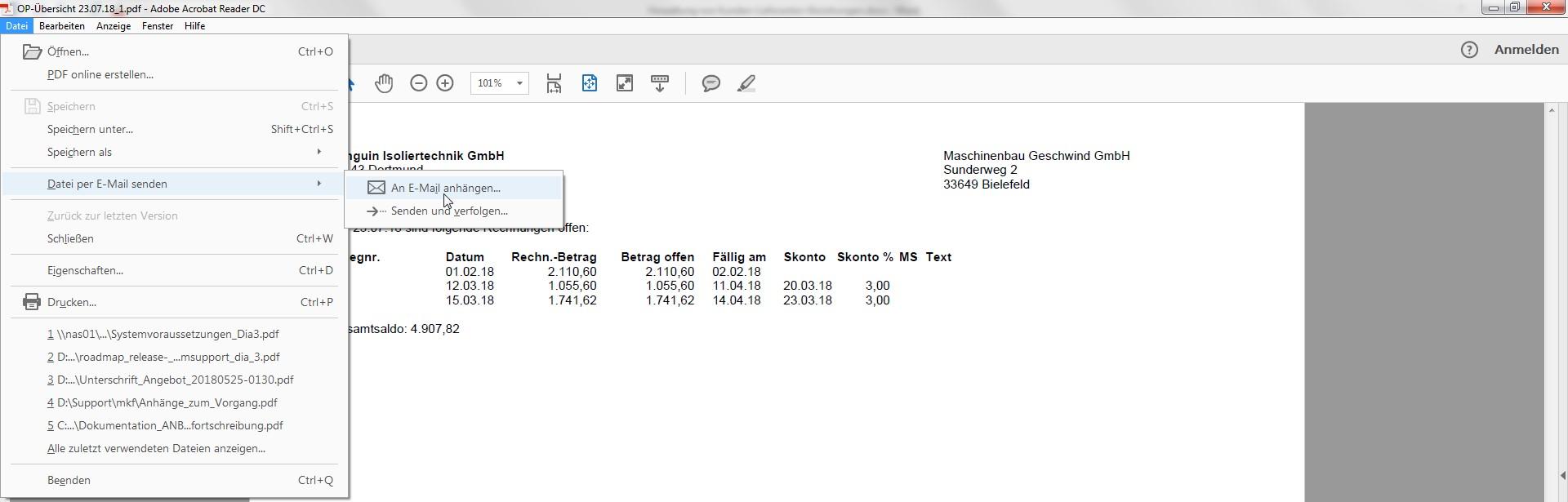 Produktives-Debitoren-und-Kreditorenmanagement-Teil-2-OP-Übersicht-als PDF-Datei-versenden