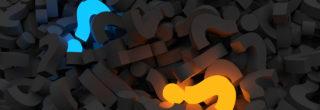 Header-Was-ist-ein-gutes-ERP-System