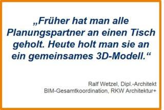 Architekten-und-Planer-Zitat-1