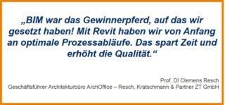 Architekten-und-Planer-Zitat-2