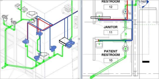Gebaeudetechniker-Komplexe-Dokumentation-von-Gebaeudesystemen