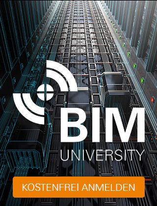 ID-02_BIM-AEC_BIMuniversity
