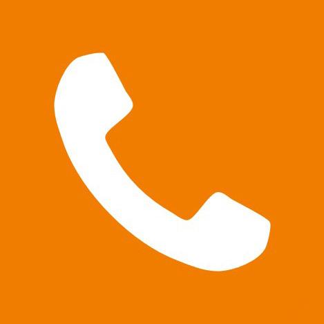 Telefon-hoerer