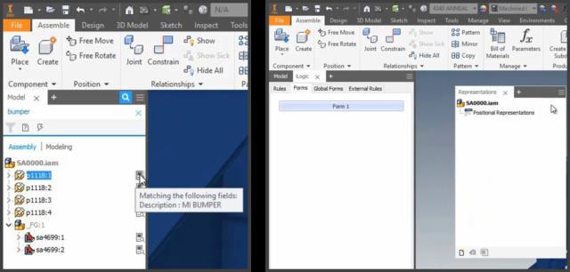 Inventor-Update-Verbesserung-Browser-Suchfunktion-Fenster