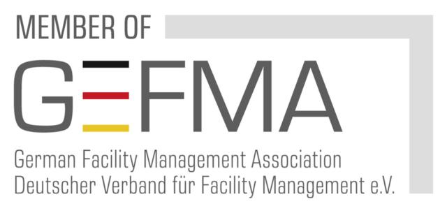 Logo-des-Gefma