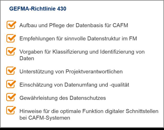 Überblicksgrafik-für-die-GEFMA-Richtlinie-430