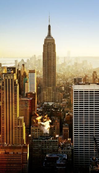 empire-state-building-digitalisierung-facility-management