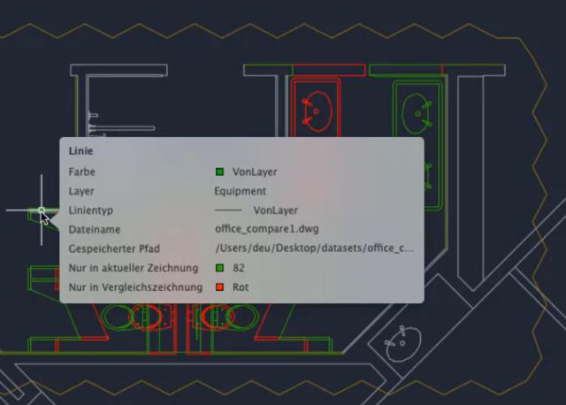 Mausabhängige-QuickInfo-in-AutoCAD-2020-fuer-Mac