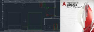 Header-AutoCAD-2020-fuer-Mac
