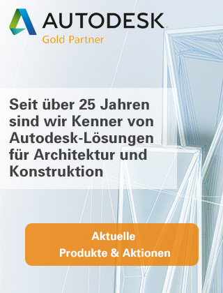 ID-01_Autodesk_allg