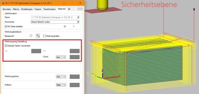 hyperMILL-Farbe_der_Werkzeugwege_ändern_Vergleich