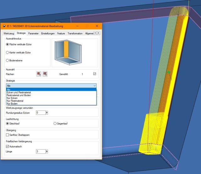 hyperMILL-3D-5X_Eckenrestmaterialbearbeitung