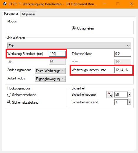 hyperMILL-Jobs_aufteilen