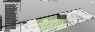 Header Autodesk Forge