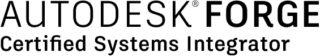 Wir von N+P sind der erste zertifizierte Forge-Systemintegrator in Deutschland