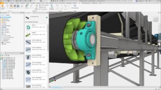 Autodesk Vault 2020