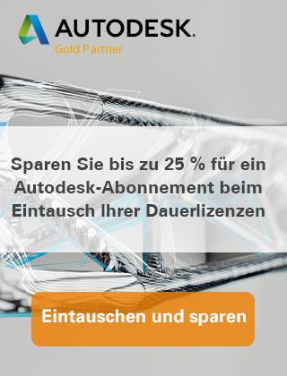 ID-01-Autodesk-Promo_FY21Q1