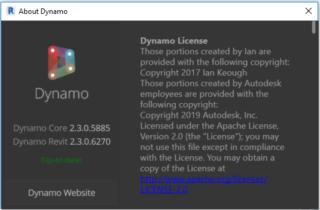 Verbesserte-Stabilität-Leistung-und-Benutzerfreundlichkeit-mit-Dynamo2.3