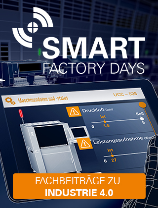 ID-11-Smart Factory Days