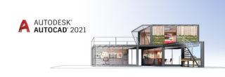Blog_Vorschau-Titelbild_Neuerungen-AutoCAD-2021