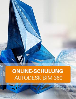 ID-13-AEC/BIM-BIM-360-Online-Schulungen