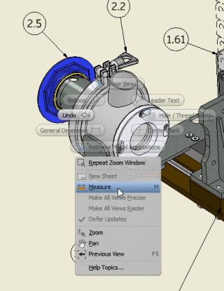 Measure-Tool-ist-wieder-in-Zeichnung