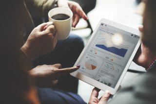 Marktüberblic-Künstliche-Intelligenz-KI-ERP