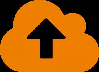 Zusammenarbeit Revit und BIM 360 Design: Zentrales Datenmanagement in der Cloud