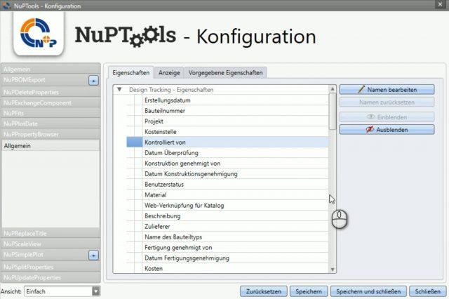 Konfiguration-Browser-zur-einfachen-Verwaltung-Bearbeitung-von-iProperties-Autodesk-Inventor-NuPPropertyBrowser