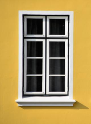 Produkt-Fenster-für-IT-Automatisierung