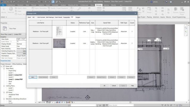 revit-2021-PDFs-und-Bilder-koennen-viel-einfacher-verwendet-und-verwaltet-werden