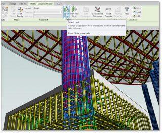 Autodesk-Revit-2021.1-Schnelle-Bestimmung-des-Basisbauteils-in-der-Tragwerksplanung