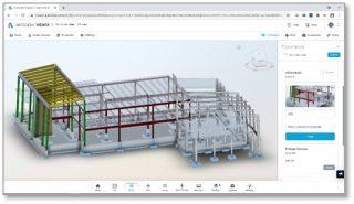 Autodesk-Revit-2021.1-Teilen-von-3D-Ansichten-in-Revit