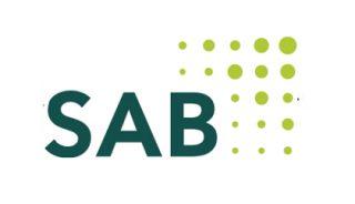 Förderprogramm der SAB