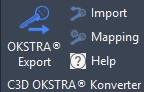 12-Autodesk-Civil-3D-2021-Country-Kit-OKSTRA-Export-1