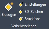 2-Autodesk-Civil-3D-2021-Country-Kit-Planungs-und-Management-Tool