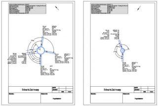 20-Autodesk-Civil-3D-2021-Country-Kit-Schachtzeichnung