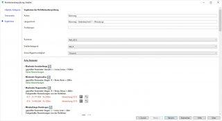 24-Autodesk-Civil-3D-2021-Country-Kit-Richtlinienueberpruefung-Strassen
