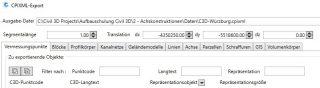26-Autodesk-Civil-3D-2021-Country-Kit-CPIXML-Export-2