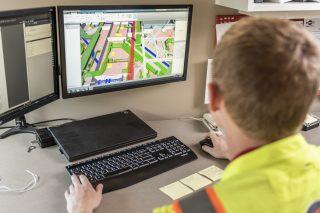 BIM-Arbeitsvorbereitung-im-digitalen-Gebaeudemodell