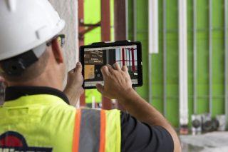 BIM-Digitale-Erfassung-der-Baustellenbegehung.jpg