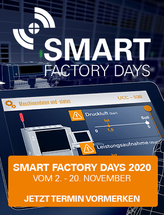 ID-11-Smart Factory Days