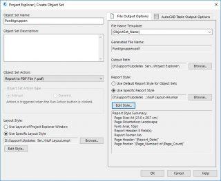 Project-Explorer-fuer-Autodesk-Civil-3D-Konfiguration-der-Auswahlsaetze