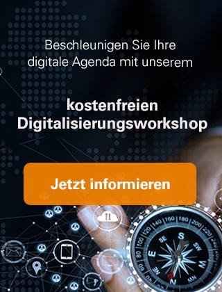 ID-08_Digitalisierungsworkshop